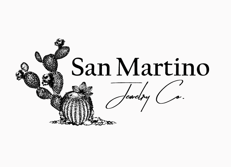 San Martino Jewelry Co.