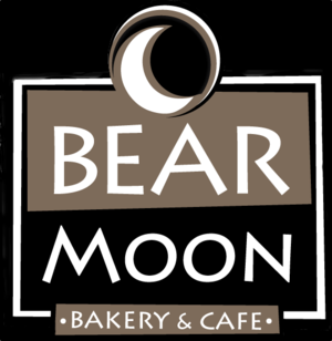 Bear Moon Bakery Cafe