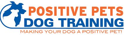 Positive Pets