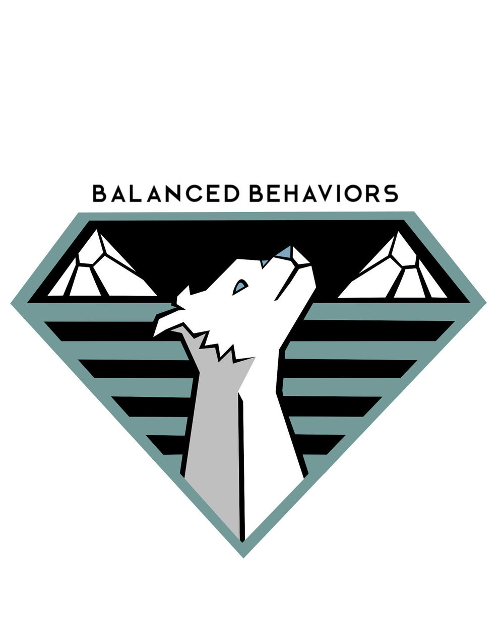 Balanced Behaviors