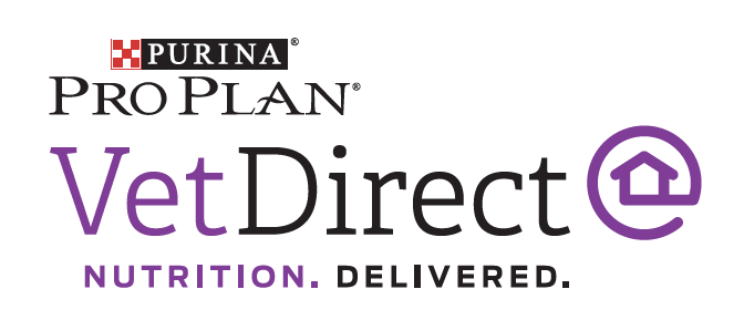 Purina Vet Direct.png