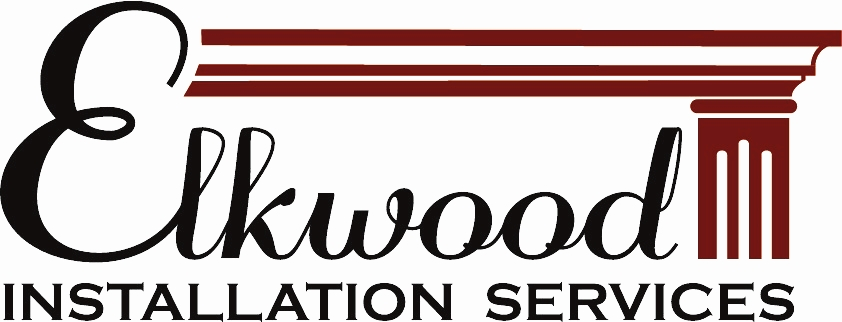 Elkwood Installation Services
