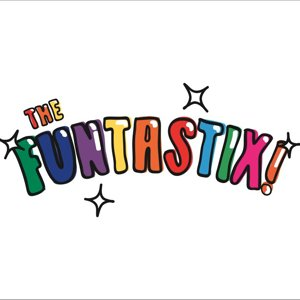 The Funtastix!