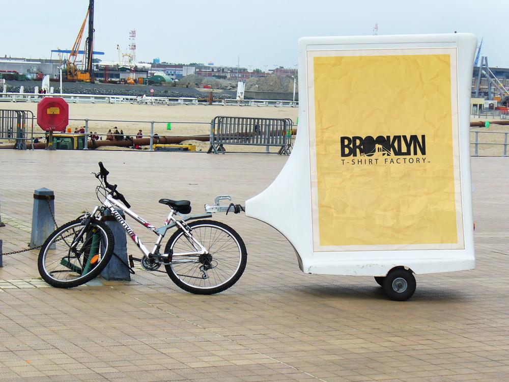 Bike and Poster.jpg