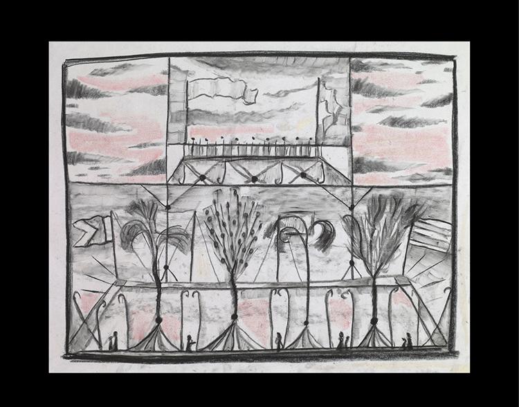 KevinPaulsen_DrawingArchive13.jpg