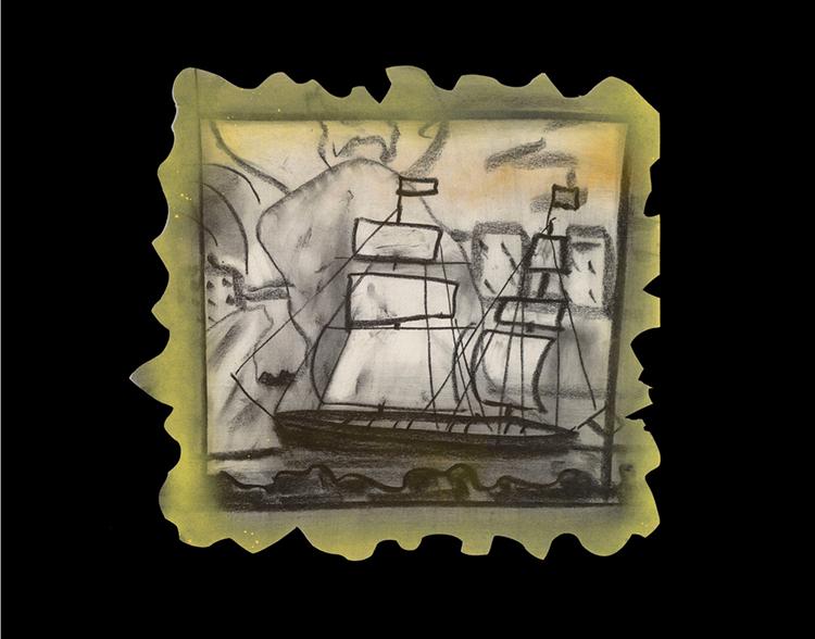 KevinPaulsen_DrawingArchive16.jpg
