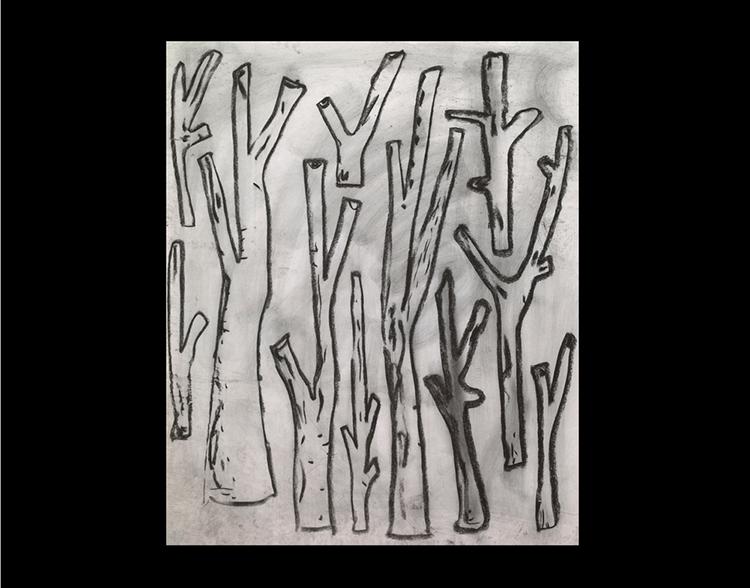 KevinPaulsen_DrawingArchive20.jpg