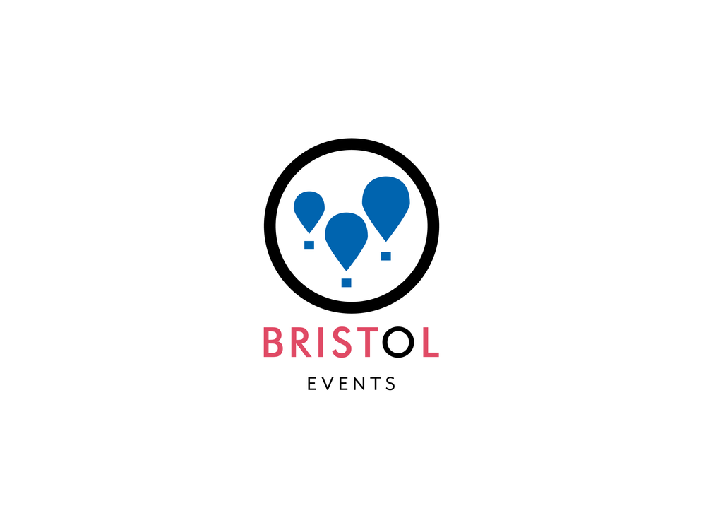Bristol Events New .png