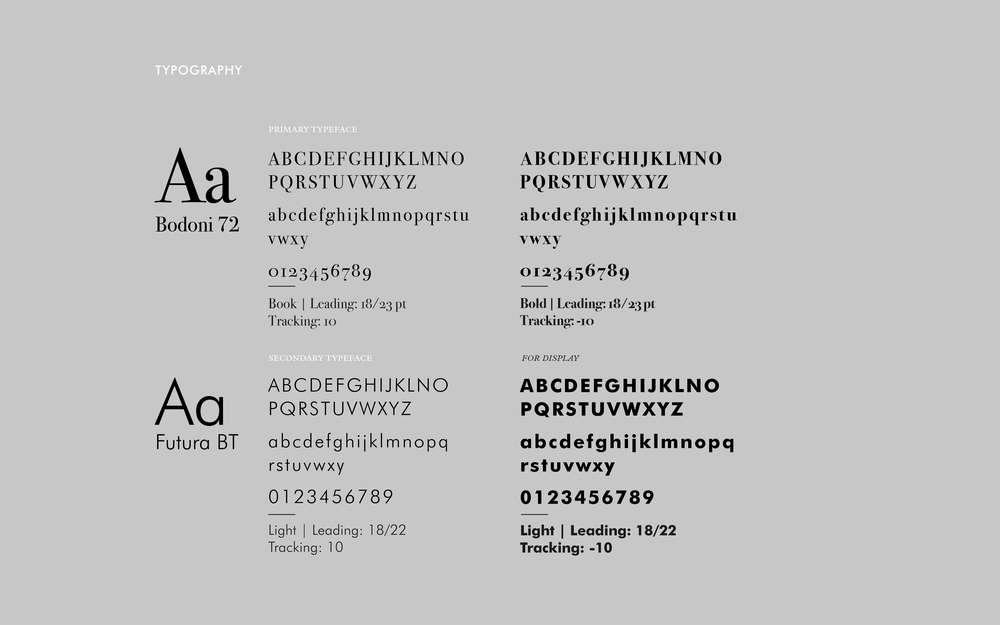 3.Branding Styles (Page 3).png
