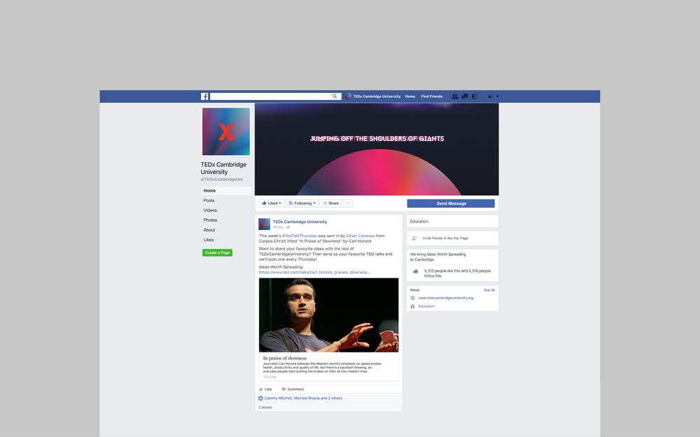 4.a.Facebook Page Mock Up 1 (Grey).png