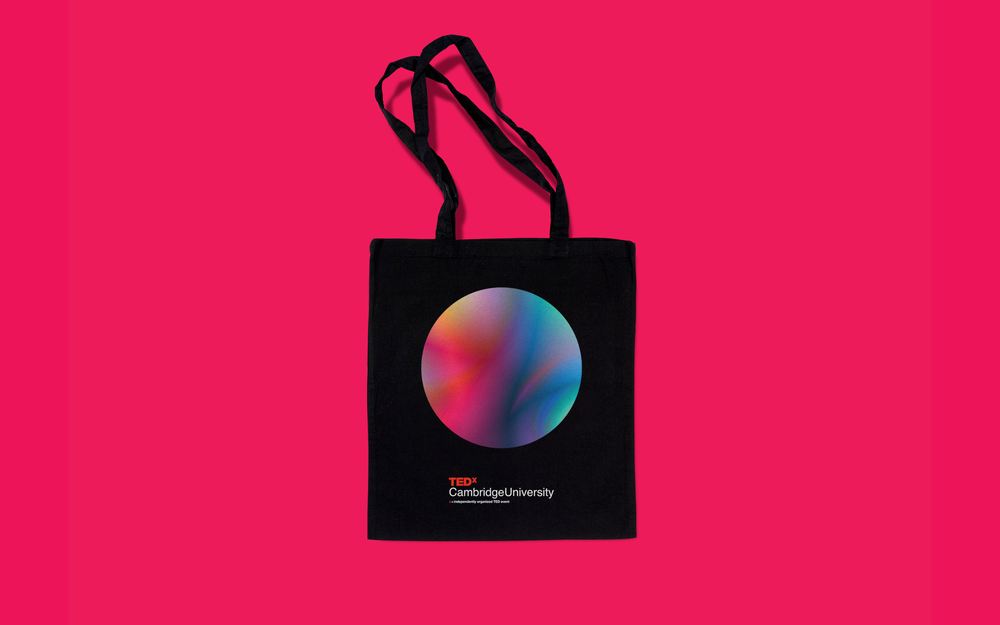 9.d. Tote Bag Mock Up 1.png