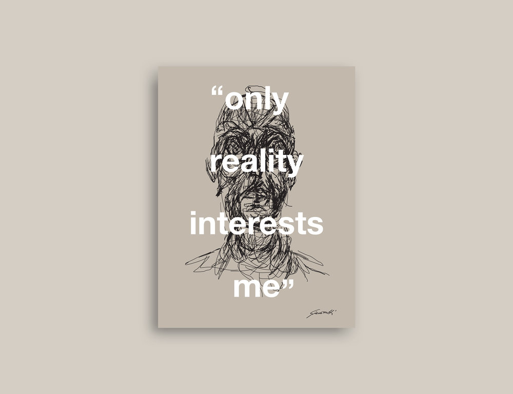 %22Only Reality Interests Me%22 (Alberto Giacometti) NEW MOCK UP.jpg
