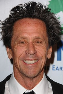 Brian Grazer Photo: IMDB