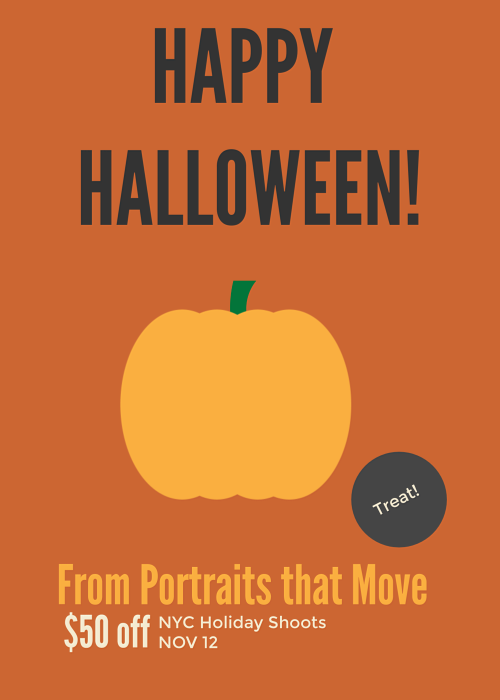 Happy Halloween Portraits that Move NYC.png