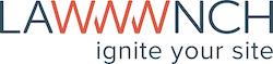 LAWWWNCH-logo-rgb.jpg