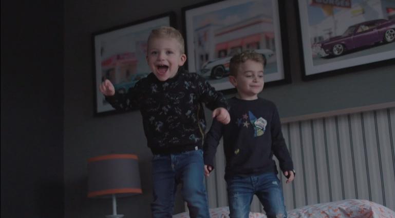 family video portraits that move signature portrait review.jpg