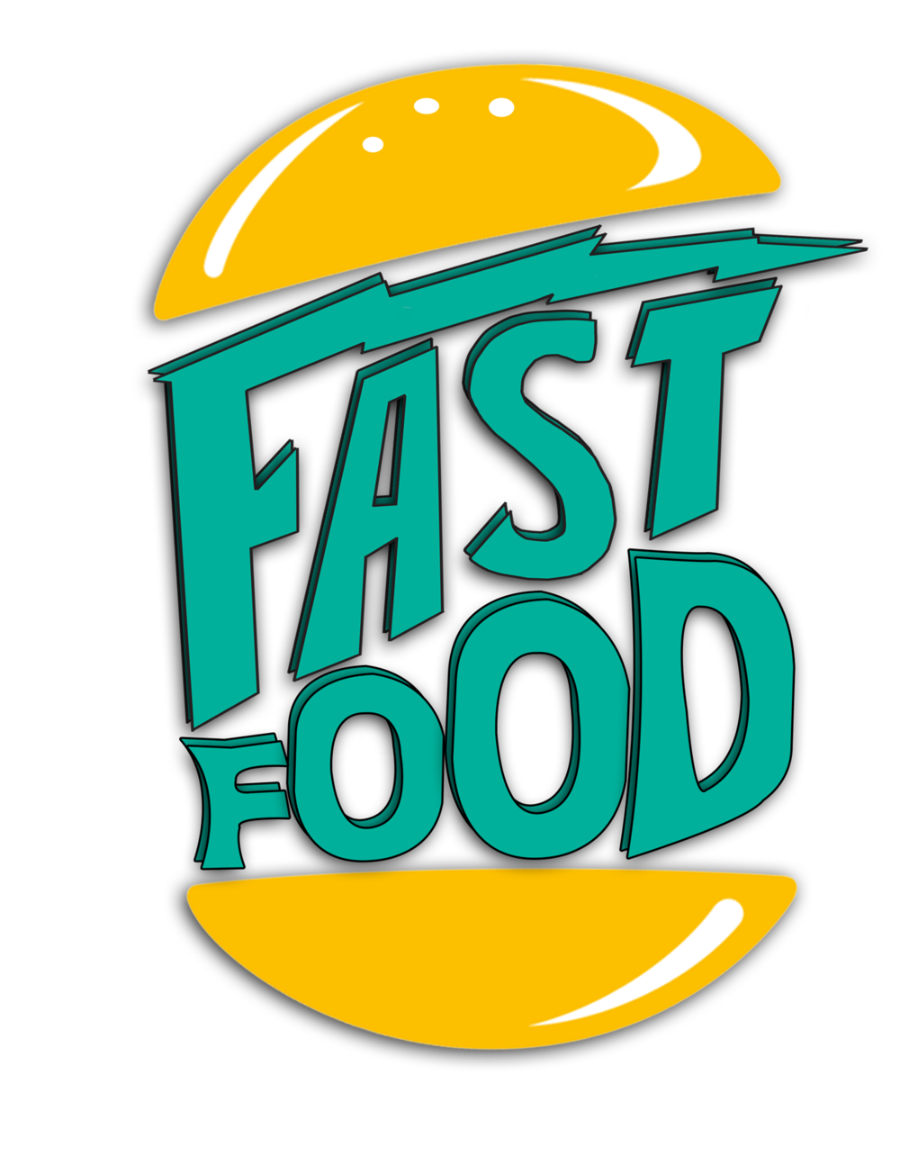 Fast Food Logo.png