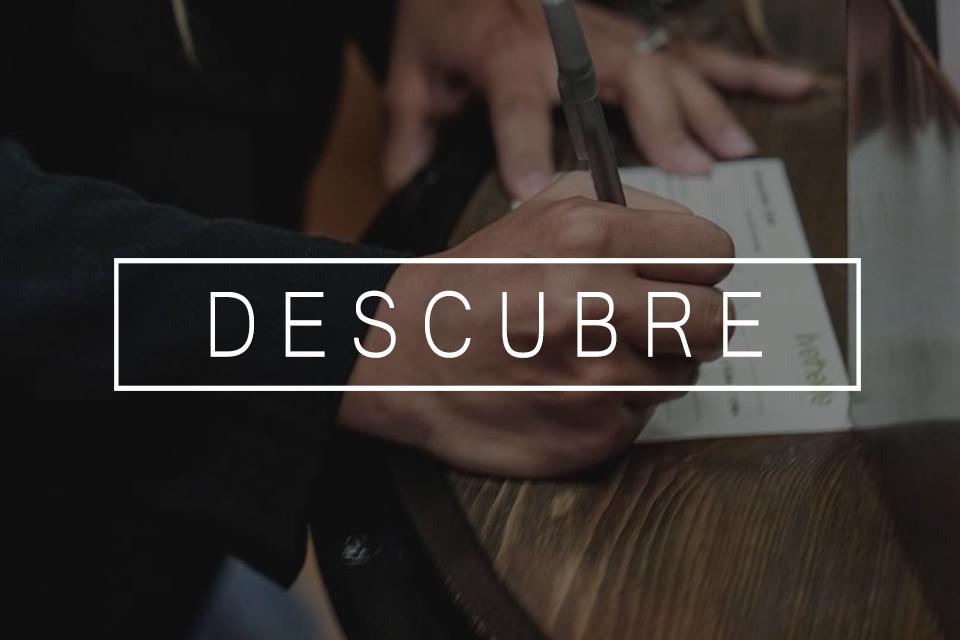 Descrube