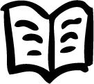Fast Icon Book.jpg