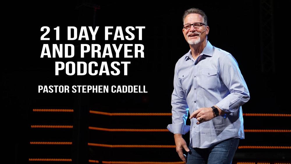 Pastor Steve Podcast(1).jpg