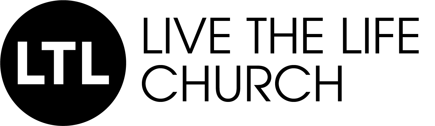 Live The Life Church