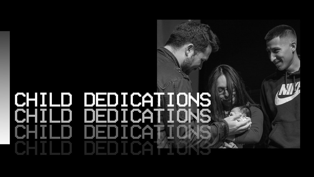 Child Dedications.jpg
