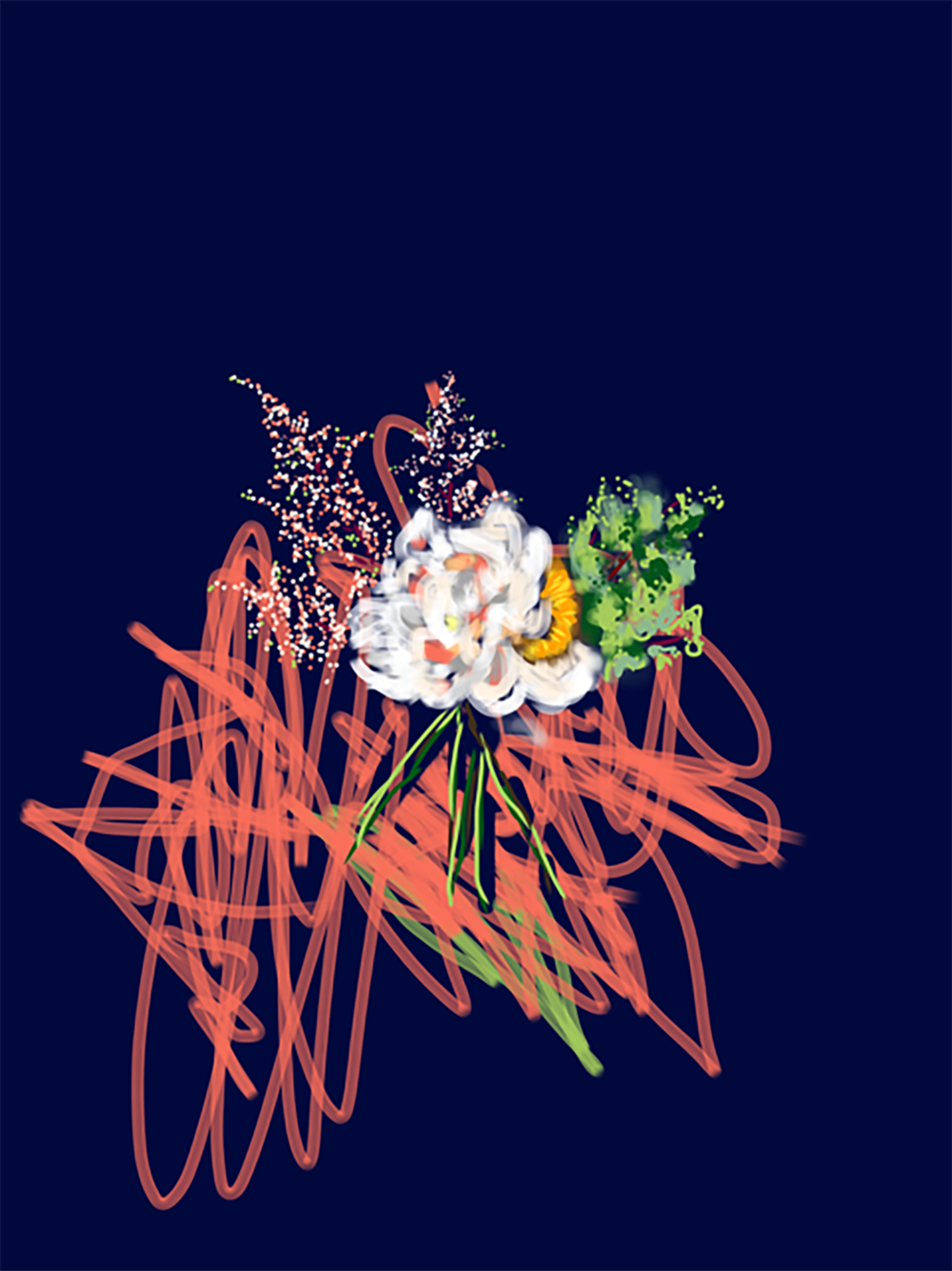 flowerdreams.png