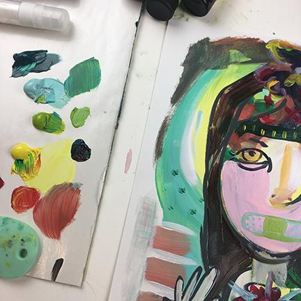 art_process.JPG
