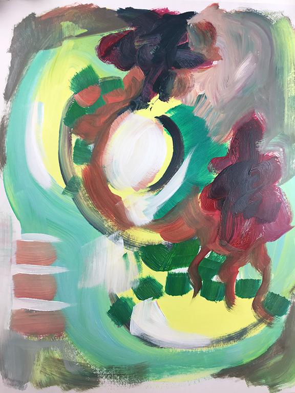 painting_feeling.JPG