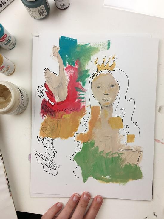 creatingmydream.JPG