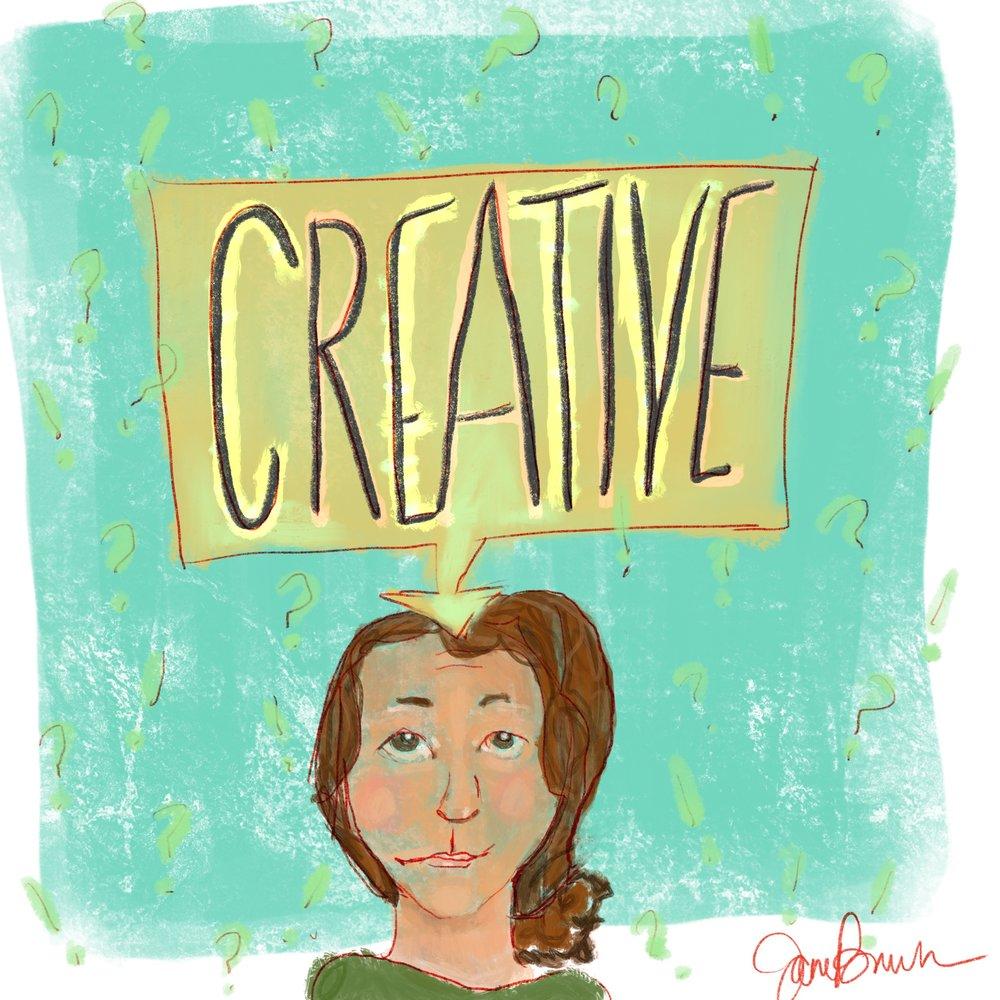 creative_illustration.JPG