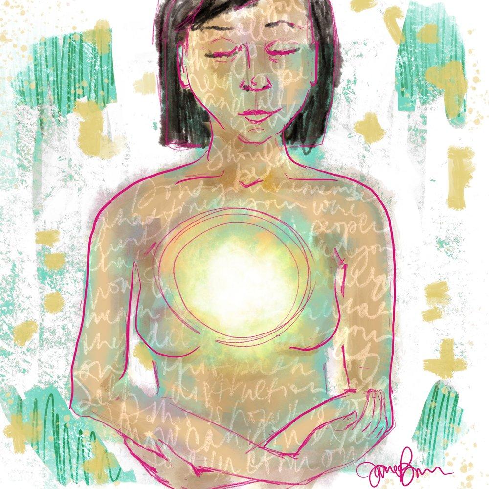 spiritualartpractice.JPG