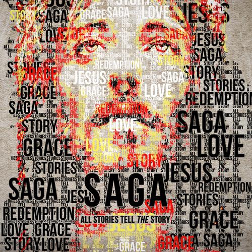 saga gallery thumb.jpg