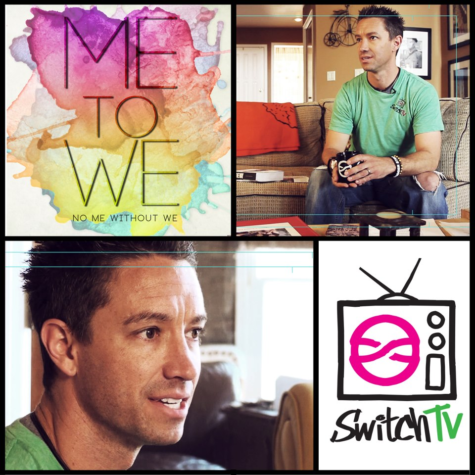 SwitchTV.ME2WE.pic.jpg