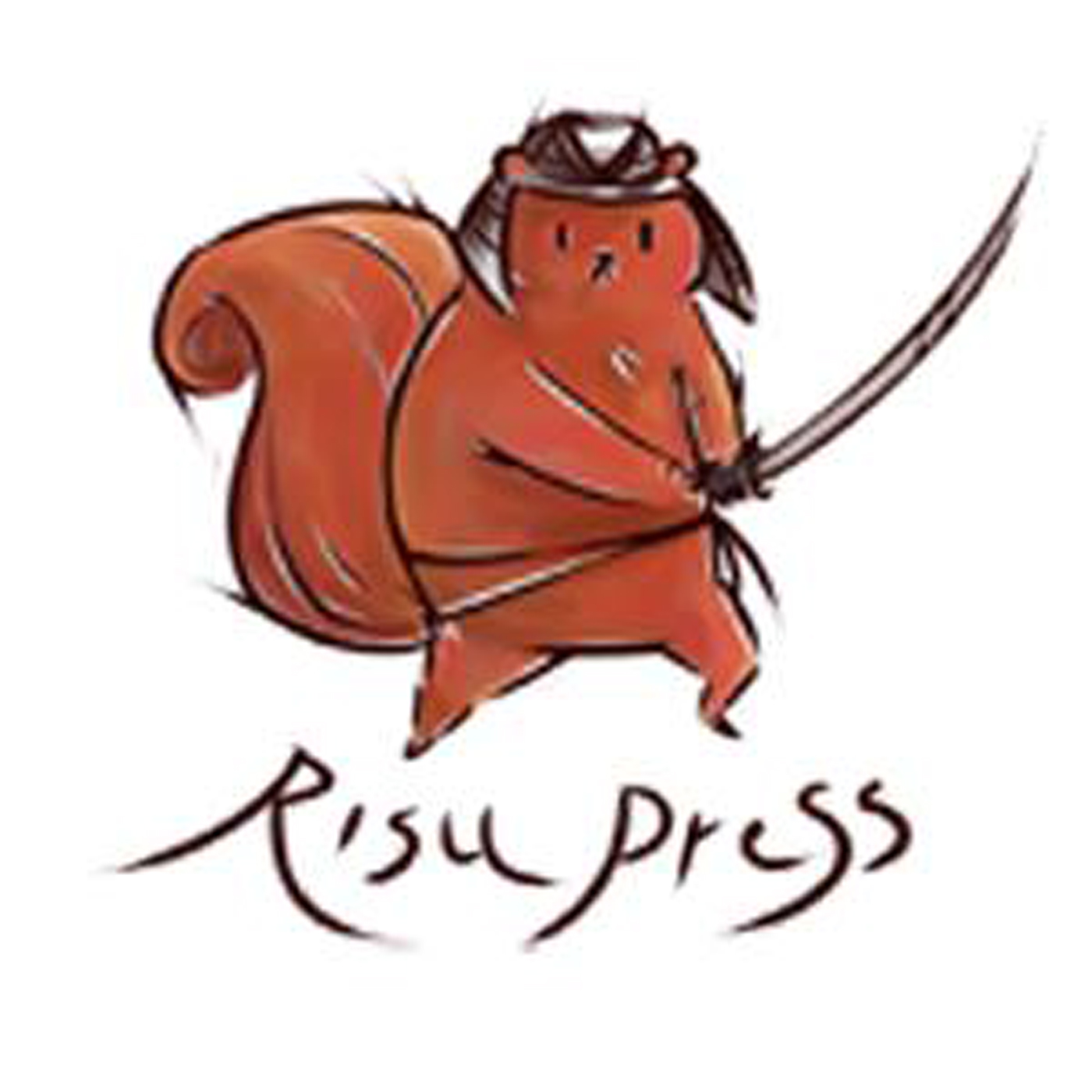 RisuPress Japan Weekly Podcast - The Edamus