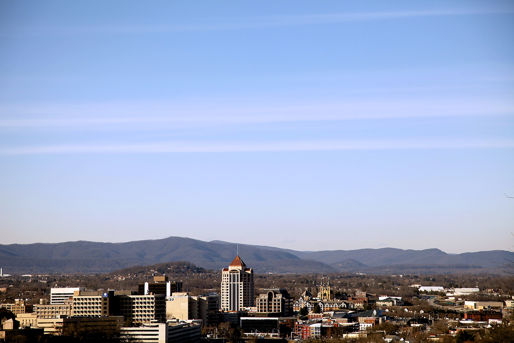 130221_Roanoke.Imagery_0007.JPG