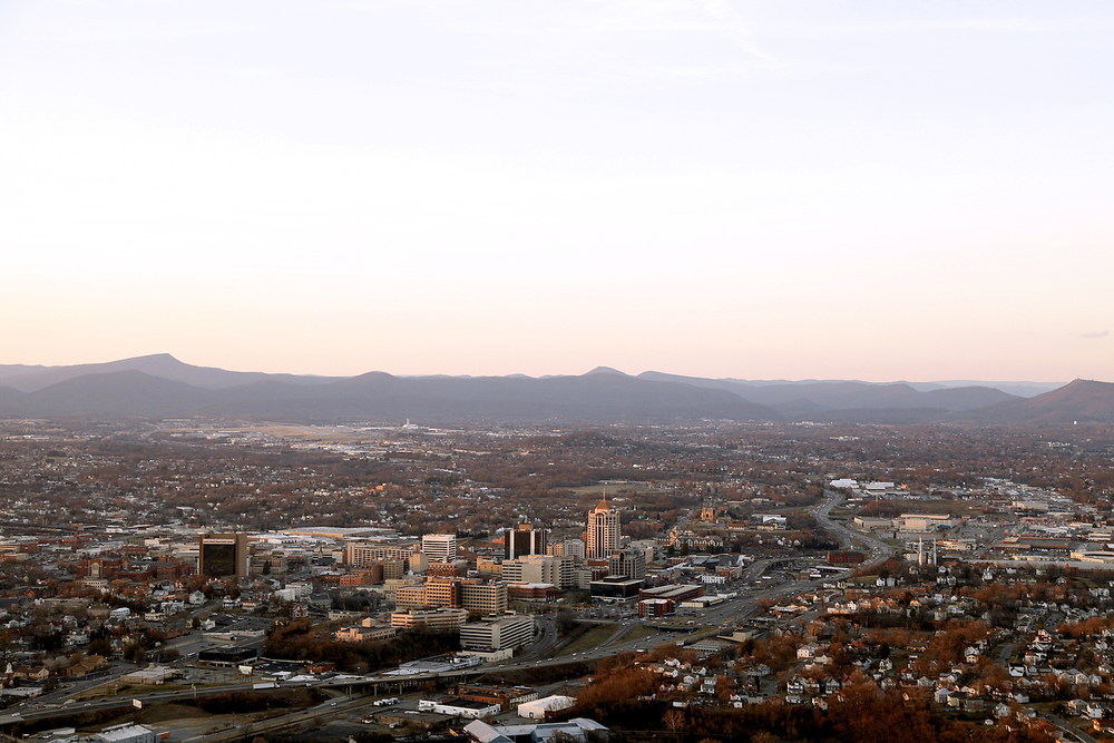 130221_Roanoke.Imagery_0026.JPG