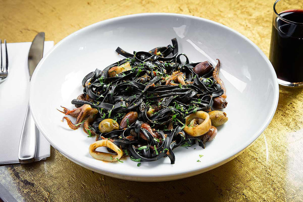squid-ink-pasta-roanoke-va.JPG