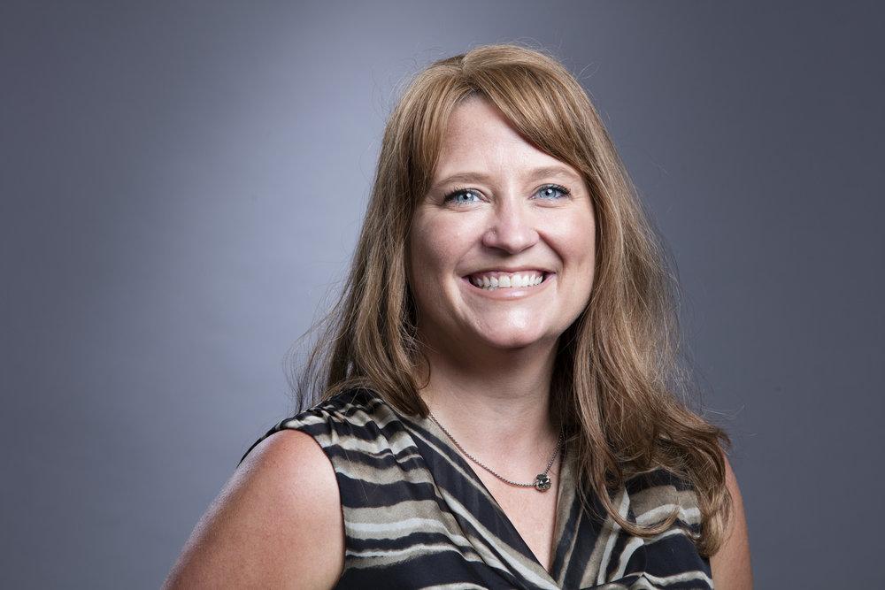 B2C EnterprisesJenna Lazenby