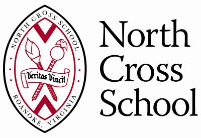 NorthCrossLogo RGB_thumb.jpg.png