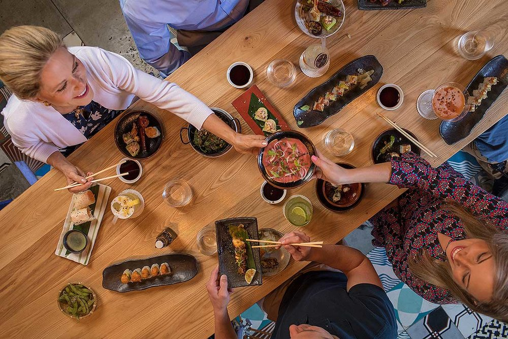 overhead-lifestyle-sushi-dinner.jpg