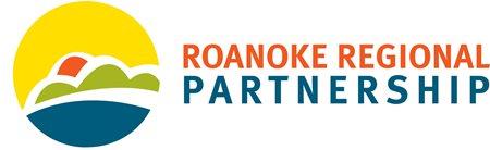 RRP-Logo.jpg