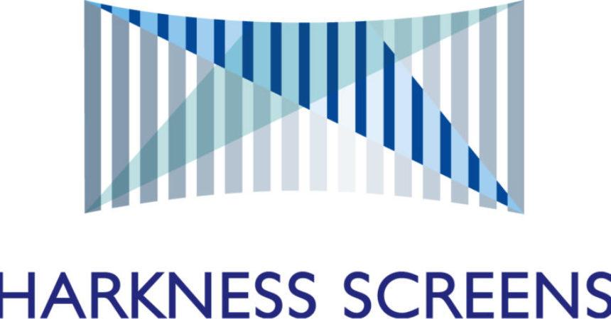 harkness-screens-logo-e1524608773190-860x450_c.jpg