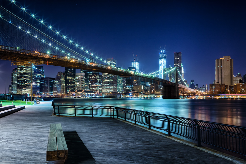Brooklyn Bridge HDR.jpg