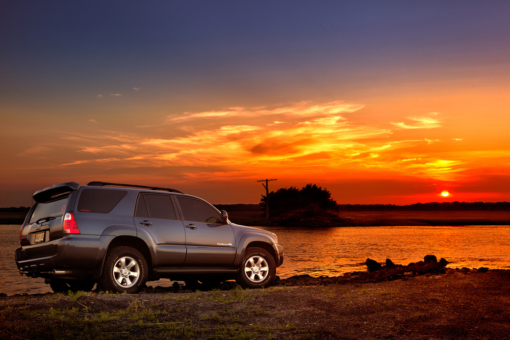 4Runner Sunset.jpg