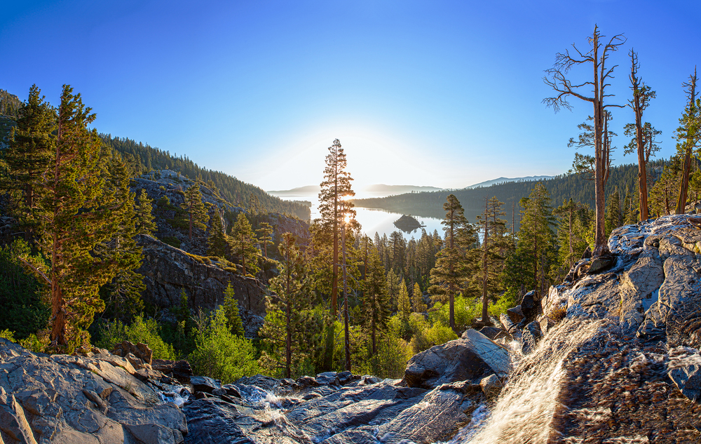 Lake Tahoe Sunrise Panorama.jpg