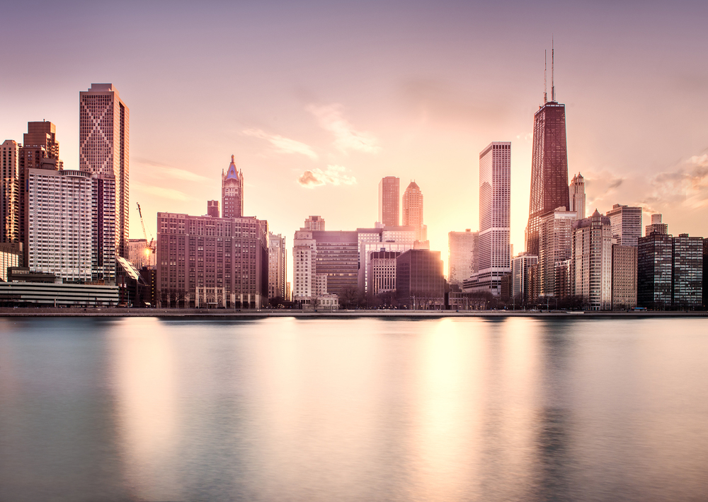 Chicago Sunset.jpg