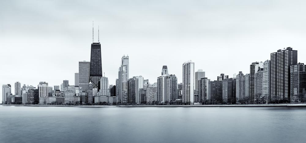 Chicago Winter B&W.jpg