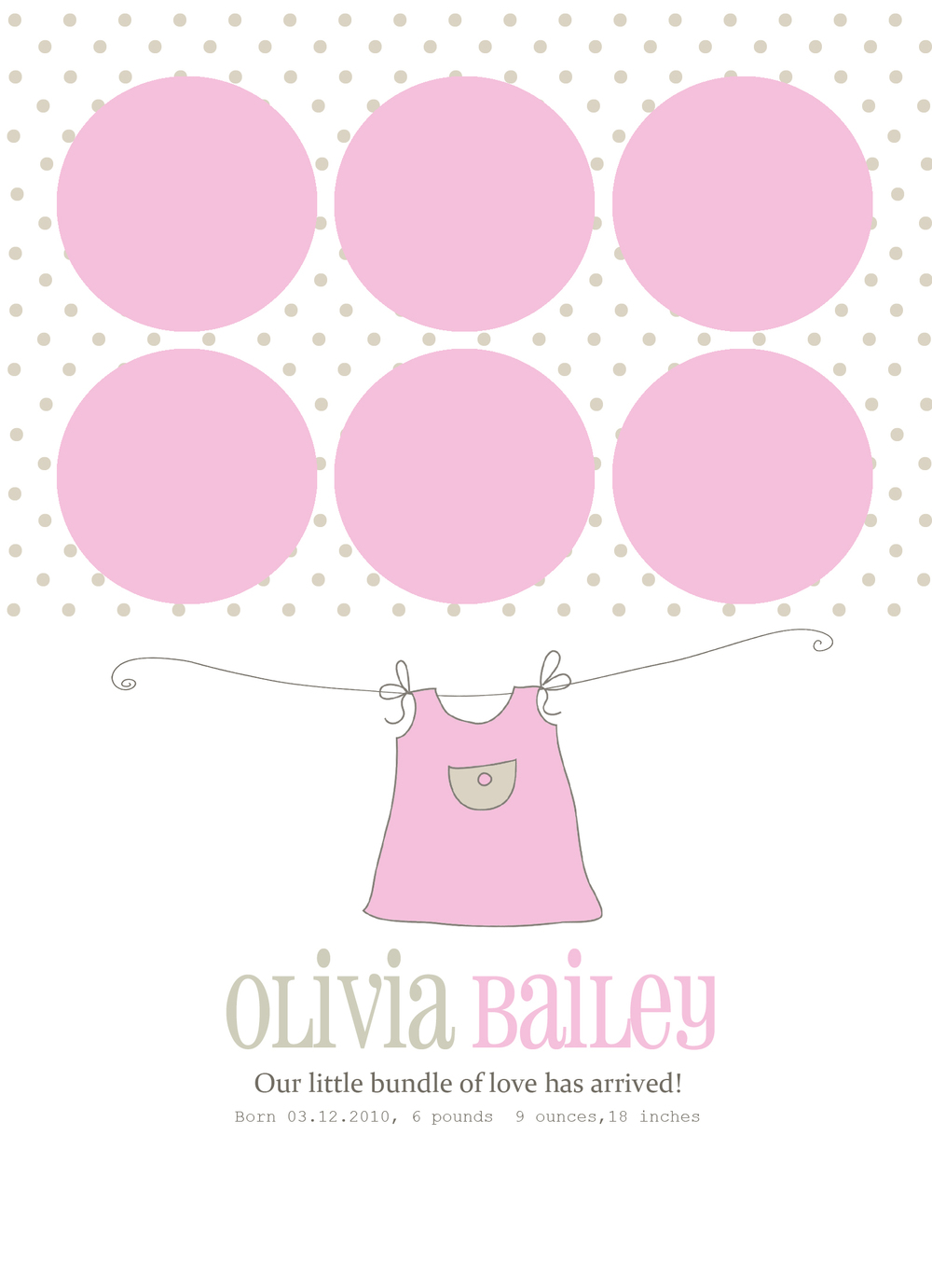 olivia5x7front_birthannouncementcard-ohsnapboutique.jpg