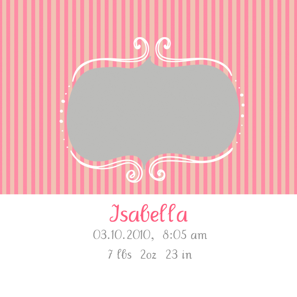 isabella_5x5scallopedsquarefront_ohsnapboutique.jpg